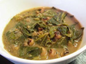 black-eyed_peas_collards