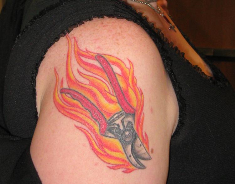 IMG_0961-tattoo