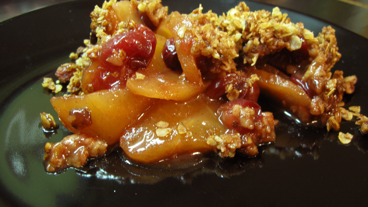 IMG_1470-cranberry-apple-crisp-bigshot