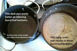 visual comparison of dutch ovens