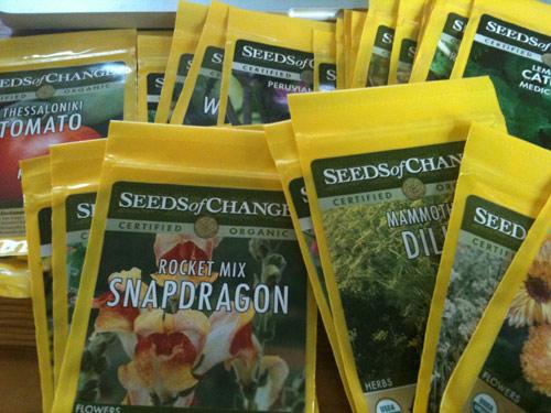 seedsofchange