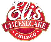 Eli's logo
